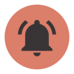 Alarm response services across the West Midlands