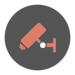 cctv icon medium