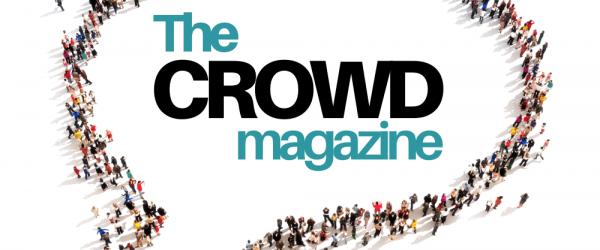 Copy of Copy of CrowdMagLogo (1)