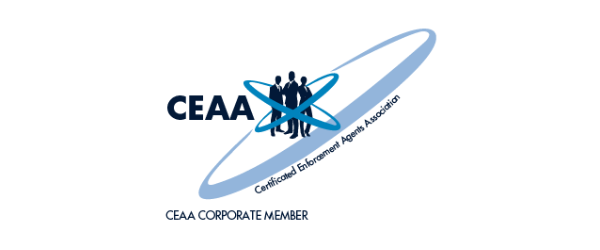 CEAA Logo